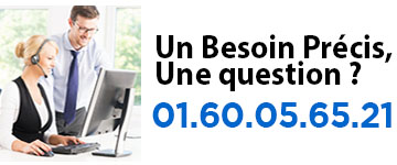 Un besion, une question , contacter Lgk informatique